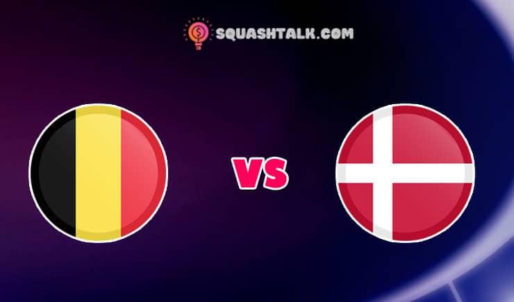 Soi kèo nhà cái W88 trận Bỉ vs Đan Mạch, 02h45 – 19/11/2020