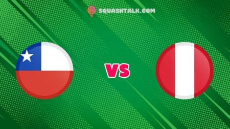 Soi kèo nhà cái 12BET trận Chile vs Peru, 06h00 – 14/11/2020
