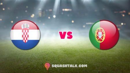 Cùng 188BET soi kèo Croatia vs Bồ Đào Nha, 02h45 – 18/11/2020