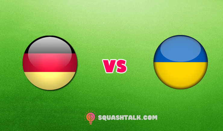 Soi kèo nhà cái trận Đức vs Ukraine, 02h45 – 15/11/2020