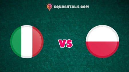 Soi kèo Dafabet trận Italia vs Ba Lan, 02h45 – 16/11/2020