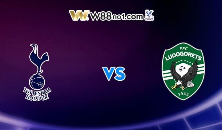 Soi kèo FUN88 trận Sporting Braga vs Leicester City, 00h55 – 27/11