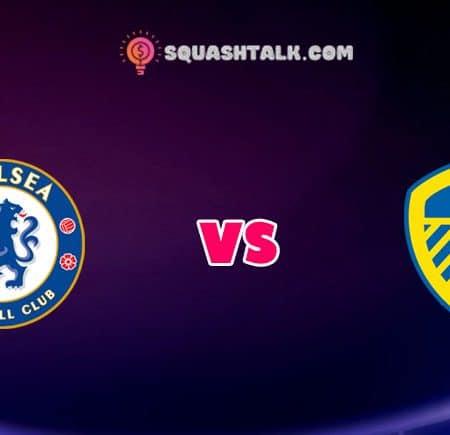 Nhận định ENT22 trận Chelsea vs Leeds United, 03h00 – 06/12/2020