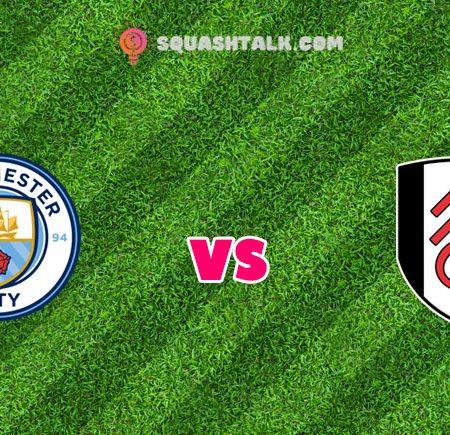 Nhận định 1xBET trận Manchester City vs Fulham, 22h00 – 05/12/2020