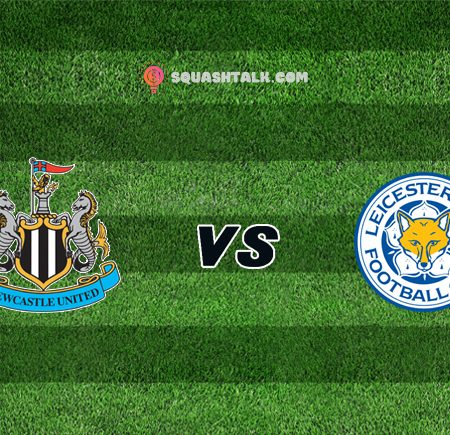 Soi kèo 1xBET trận Newcastle vs Leicester City, 21h15 – 03/01