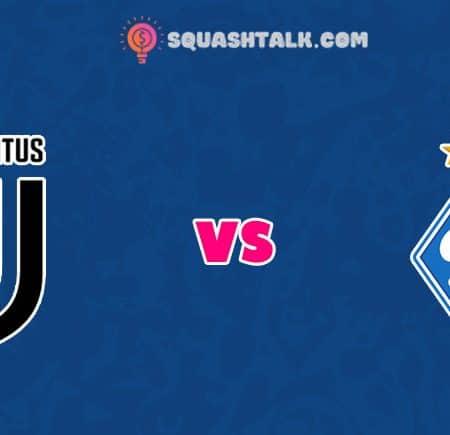 Soi kèo W88 trận Juventus vs Dynamo Kyiv, 03h00 – 03/12/2020