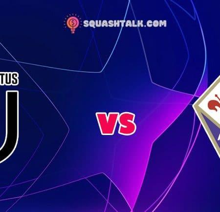 Soi kèo Dafabet trận Juventus vs Fiorentina, 02h45 – 23/12/2020