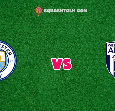 Soi kèo W88 trận Manchester City vs West Brom, 03h00 – 16/12/2020
