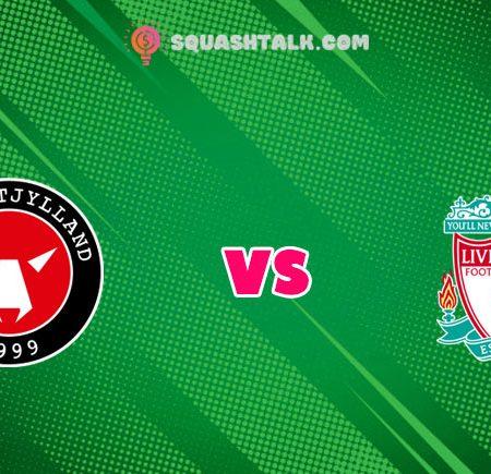 Soi kèo W88 trận Midtjylland vs Liverpool, 00h55 – 10/12/2020