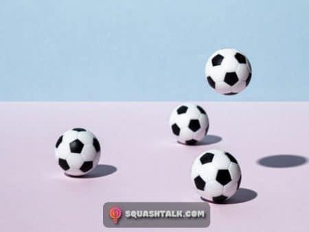 Áp dụng cách chiến thắng nhà cái bóng đá hữu ích nhất