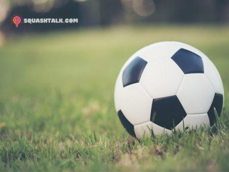 Hướng dẫn chi tiết cách chọn kèo thơm cá cược bóng đá
