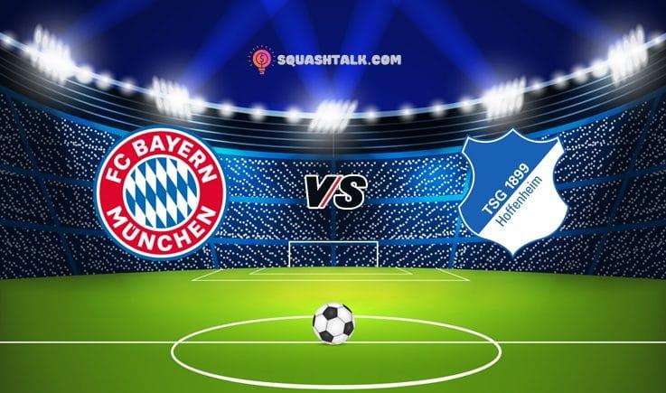 Soi kèo Dafabet trận Bayern Munich vs Hoffenheim, 21h30 – 30/01