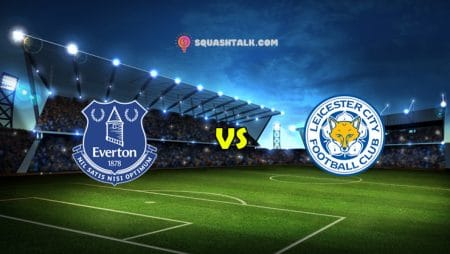 Soi kèo FUN88 trận đấu Everton vs Leicester City, 03h15 – 28/01