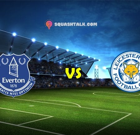 Soi kèo FUN88 trận đấu Everton vs Leicester City, 03h15 – 28/01