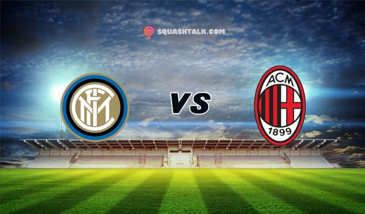 Soi kèo nhà cái VN88 trận Inter Milan vs AC Milan, 02h45 – 27/01