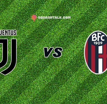 Soi kèo nhà cái FB88 trận Juventus vs Bologna, 18h30 – 24/01