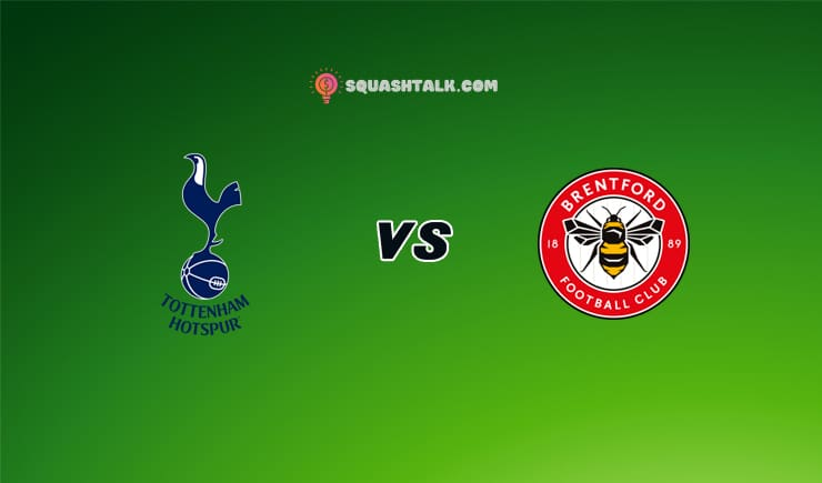 Soi kèo 188BET trận đấu Tottenham vs Brentford, 02h45 – 06/01