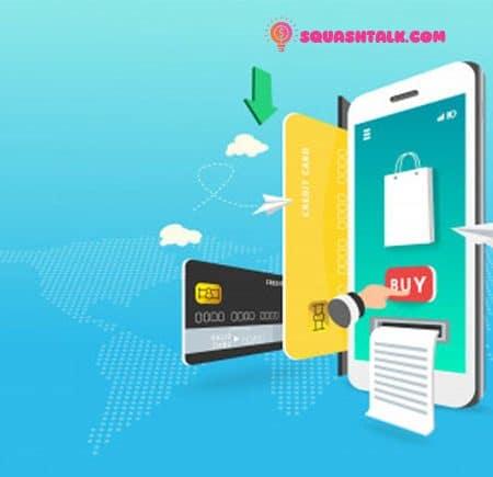 Các phương thức thanh toán cá cược online hay được sử dụng