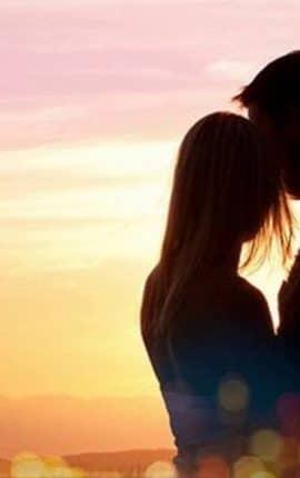 Mơ thấy người yêu cũ đánh con gì? Giải mã giấc mơ thấy người yêu cũ