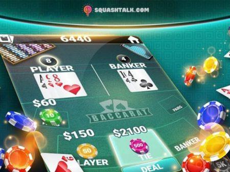 Những điều cấm kỵ trong cờ bạc mà người chơi cần nắm rõ
