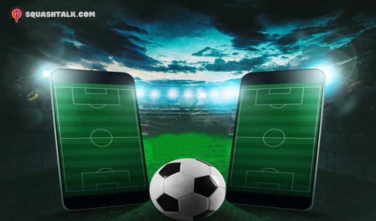 Các loại kèo cá độ bóng đá phổ biến nhất mà bạn nên biết