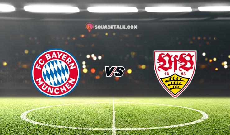 Nhận định 188BET trận Bayern Munich vs VfB Stuttgart, 21h30 – 20/03