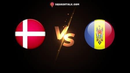 Soi kèo nhà cái FUN88 trận Đan Mạch vs Moldova, 23h00 – 28/03