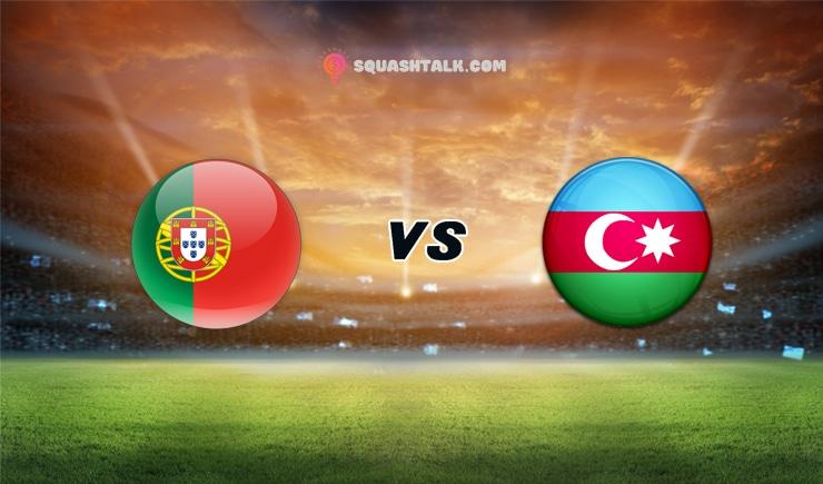 Soi kèo nhà cái M88 trận Bồ Đào Nha vs Azerbaijan, 02h45 – 25/03