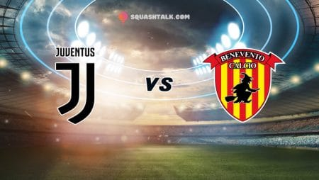 Soi kèo nhà cái W88 trận Juventus vs Benevento, 21h00 – 21/03