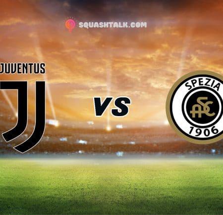 Soi kèo nhà cái W88 trận đấu Juventus vs Spezia, 02h45 – 03/03