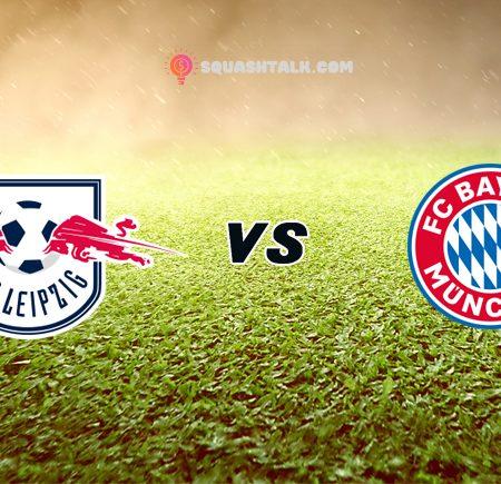Soi kèo FUN88 trận RB Leipzig vs Bayern Munich, 23h30 – 03/04