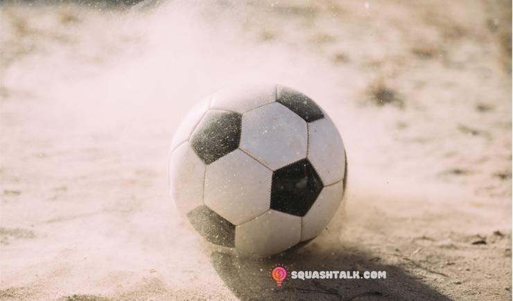 Tìm hiểu cách quản lý thời gian trong cá độ bóng đá hiệu quả