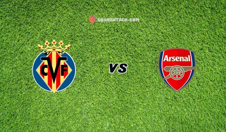 Nhận định nhà cái VN88 trận Villarreal vs Arsenal, 02h00 – 30/04