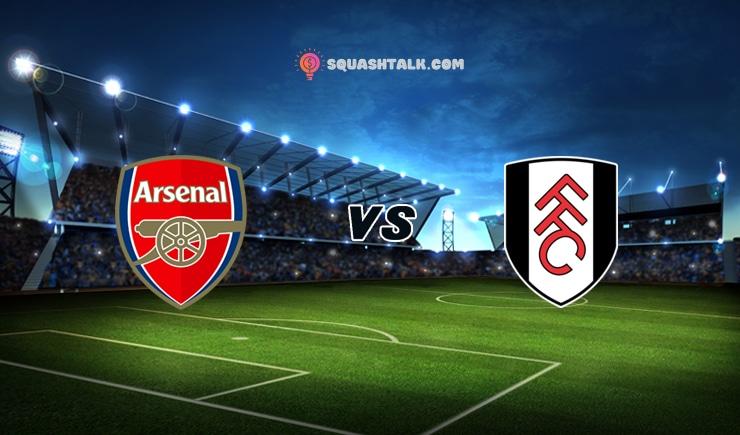 Soi kèo nhà cái HappyLuke trận Arsenal vs Fulham, 19h30 – 18/04