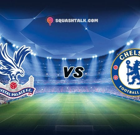 Soi kèo FB88 trận đấu Crystal Palace vs Chelsea, 23h30 – 10/04