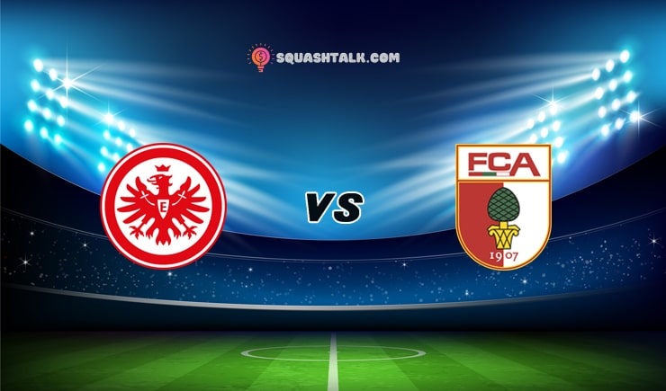 Soi kèo 1xBET trận Eintracht Frankfurt vs Augsburg, 01h30 – 21/04