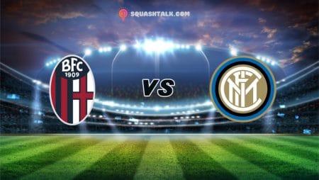 Soi kèo nhà cái W88 trận Bologna vs Inter Milan, 01h45 – 04/04