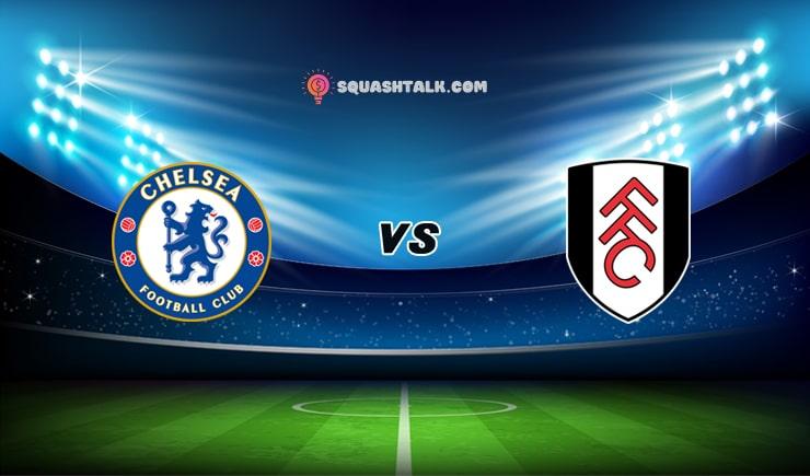 Soi kèo tỷ số nhà cái FUN88 trận Chelsea vs Fulham, 23h30 – 01/05