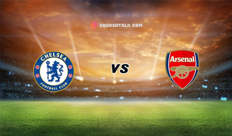 Soi kèo nhà cái W88 trận đấu Chelsea vs Arsenal, 02h15 – 13/05