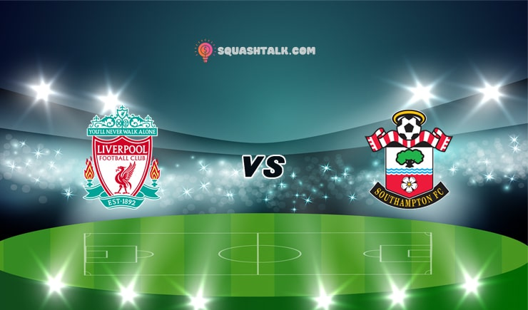 Soi kèo FUN88 trận đấu Liverpool vs Southampton, 02h15 – 09/05