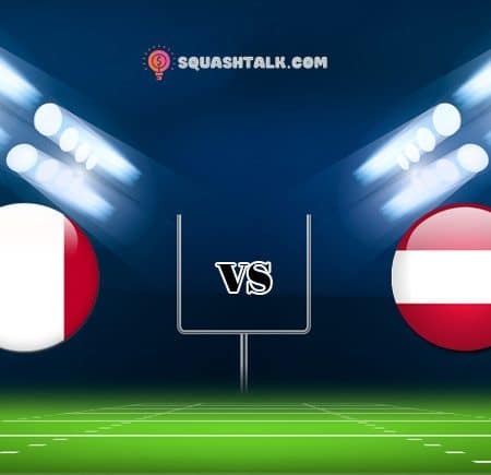 Nhận định nhà cái Dafabet trận Italia vs Áo, 02h00 – 27/06