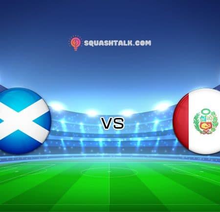 Soi kèo nhà cái VN88 trận Ecuador vs Peru, 04h00 – 24/06