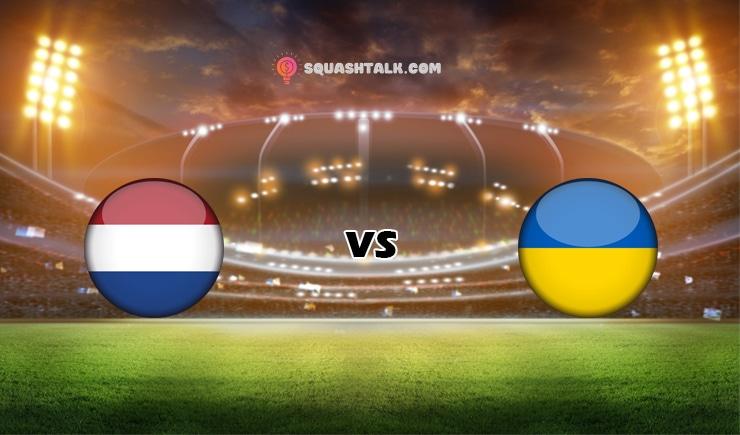 Soi kèo tỷ số V9BET trận đấu Hà Lan vs Ukraine, 02h00 – 14/06