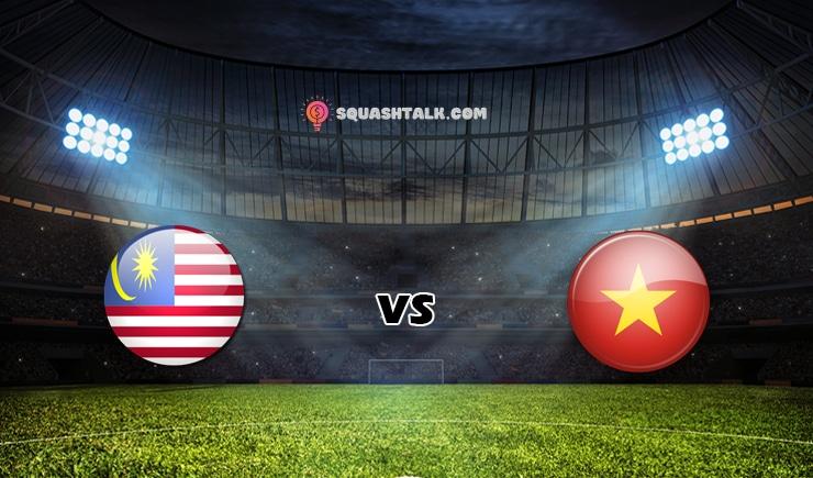 Soi kèo nhà cái FUN88 trận Malaysia vs Việt Nam, 23h45 – 11/06