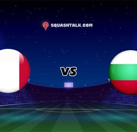 Soi kèo nhà cái FB88 trận đấu Pháp vs Bulgaria, 02h10 – 09/06