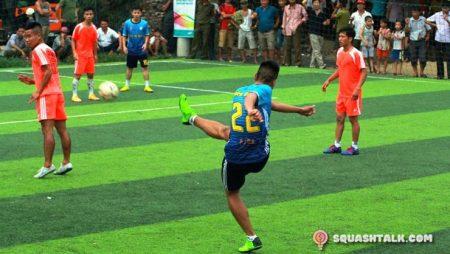 Bóng đá Phủi là gì? Nắm bắt luật chơi bóng đá Phủi hiện nay