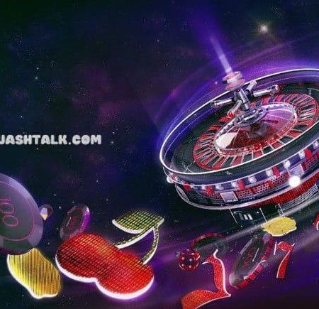 Lục lại bí kíp cách kiếm tiền trong Casino đã bị thất truyền