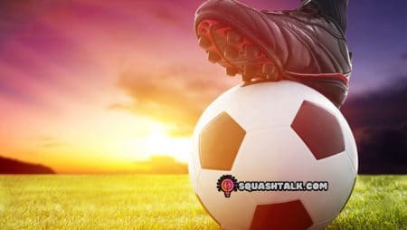 Cò bóng đá là gì? Cách làm cò bóng đá chuyên nghiệp uy tín