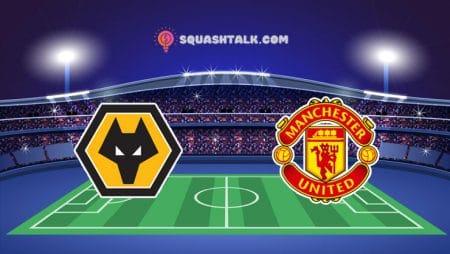 Soi kèo nhận định Wolves vs Man United, 22h30 – 29/08/2021