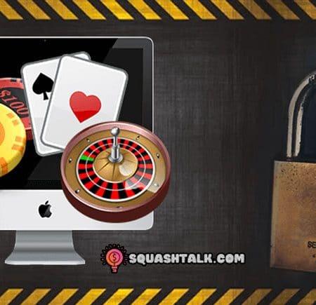 Tài khoản cá cược bị khóa: Lý do và cách phòng tránh